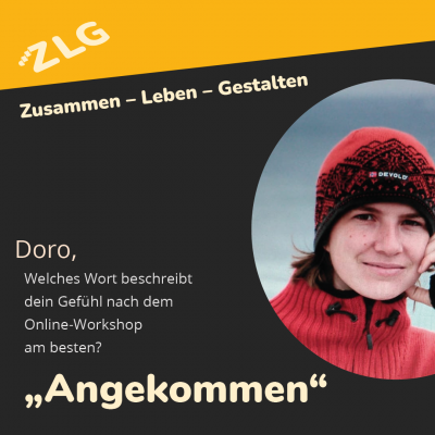 Doro_Testimonial