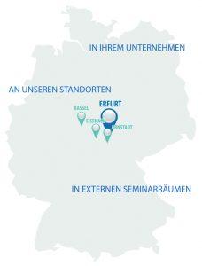 IWM_Trainingsorte